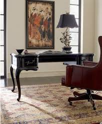 fancy office desks. ebony fancy office desks m
