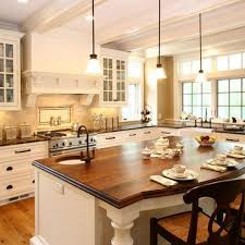 simple country kitchen designs. Exellent Designs Simple Country Kitchen Designs White Tile Backsplash Built With M
