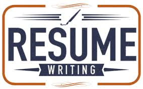 San Francisco Professional Resume Writing Service Writer In Examples