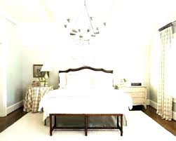 above bed decor ideas above bed decor white plates bedroom ideas decorative lows sets above the