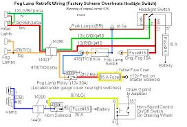2002 mustang gt wiring harness diagram mustang faq wiring diagram 2003 Mustang Radio Wiring Harness 2002 mustang gt wiring harness diagram 95 fuse 1966 the 2003 mustang radio wiring harness