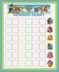 Toilet Chart For Toddlers Boys Potty Training Online Charts Collection