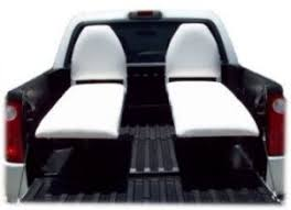 Best 25 Truck bed accessories ideas on Pinterest