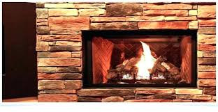 wood stove cost convert gas fireplace back to wood convert gas log fireplace to wood burning