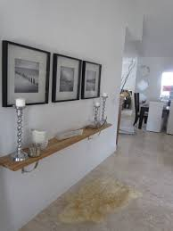 sofa table ikea. Furniture Appealing Console Tables Ikea For Home Ideas With White Wall And Rug Decoration Sofa Table