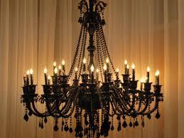 top 62 splendid best rustic chandelier ideas on diy crystal chandeliers wonderful lighting large size of