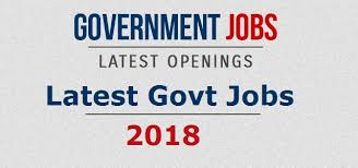 Image result for new government jobs