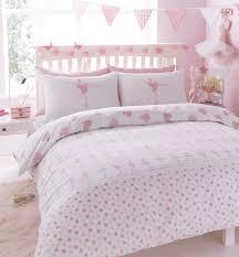 33 pretentious design childrens duvet covers ballerina hearts reversible children s bedding cover uk nz argos canada