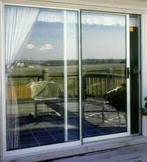 aluminum double doors exterior latest design ideas sliding glass