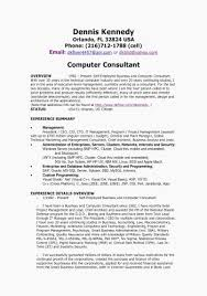 Sap Administration Sample Resume New 44 Awesome Hr Executive Sample