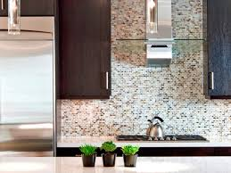 Kitchen Back Splash Kitchen Backsplash Design Ideas Hgtv Pictures Tips Hgtv