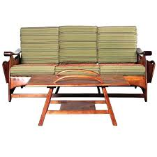 vintage art deco furniture. Vintage Art Deco Couch Furniture Medium Size Of Sofas Cloud Back