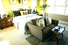 couches for bedrooms. Beautiful For Small Couch For Bedroom Cheap Little Idea Ideas And  Stylish Design Couches In Couches For Bedrooms H