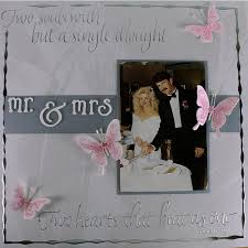 making the graduation scrapbook ideas. Free Wedding Scrapbook Layout Making The Graduation Ideas