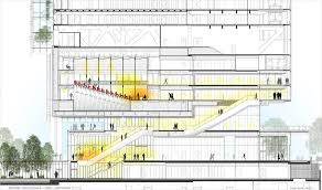 garage plans with office. Intesa Sanpaolo Office Building / Renzo Piano Garage Plans With Office