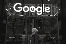 Google office tel aviv 24 Camenzind Evolution Google Uk Employees Join Walkout Over Sexual Harassment The Balance Small Business Google World Headquarters And Other Locations