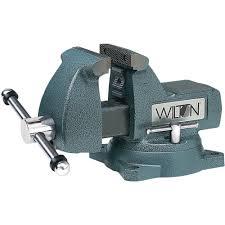 Wholesale Cast Iron Bench Vises  Online Buy Best Cast Iron Bench Hydraulic Bench Vise