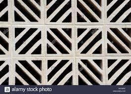 Concrete Design Forms Concrete Wall Pattern Includes Diamond Criss Cross And X