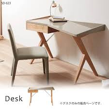 office study desk. Featured Cute Computer Desk 120 Cm Wooden Table Nordic Modern Laptop Learning Fashionable Office Study R