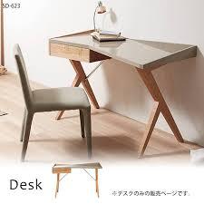 featured cute computer desk 120 cm wooden desk table nordic modern laptop desk learning desk fashionable