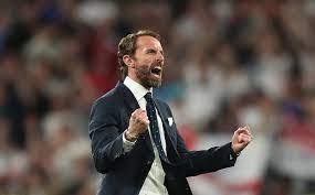 Der Pragmatismus des Gareth Southgate: Englands Sieg ist das Ergebnis einer  neuen Philosophie - Sport - Tagesspiegel