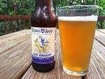 Middle Ages Late Knight Ipa