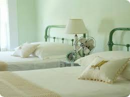 Pale Green Bedroom Green Bedroom Bedroom Ideas Teenage Girls Green Colors Theme