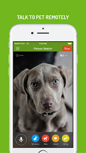 Iphone App Android Ipad For Mac And Dog Monitor qp1wvZtw