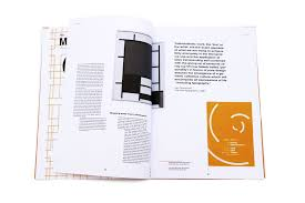 Editorial Design Ideas Editorial Design Editorial Design Layout Editorial Design