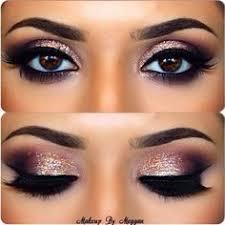 20 amazing makeup tutorials for blue eyes pretty designs