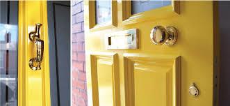 front door knob. Liz-door-detail Front Door Knob