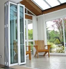 internal bifold doors devon