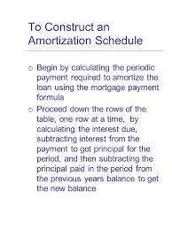 Periodic Payment Formula Periodic Payment Formula Tirevi Fontanacountryinn Com
