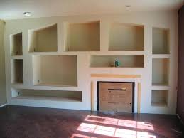 shadow boxes walls fireplace accent wall shadow box finishes faux finishes falls shadow box walls