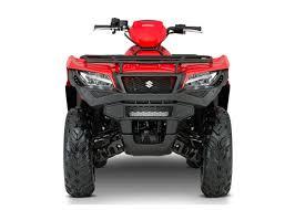 2018 suzuki king quad release date. beautiful suzuki kpa suzuki kingquad 750 xp fyrhjuling atv huset har stort utbud with 2018 suzuki king quad release date