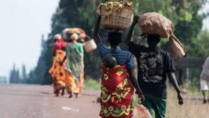 Resultado de imagem para ONU e sociedade civil pedem sanção sem vetos da Lei de Migração