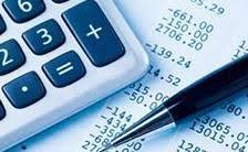 результ контрольных мероприятия за год Контрольно счетная   Проверка законности эффективности и целевого использования средств бюджета города Севастополя предоставленных в 2015