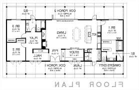 tiny home open floor plans fresh house plans open concept 2 story fresh no garage house