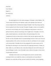 the way to rainy mountain rhetorical analysis noah hunt the  3 pages bi weekly essay 3