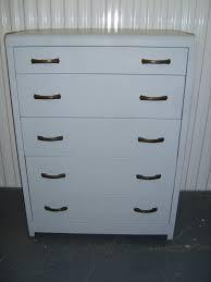 simmons metal furniture. Simmons Metal Furniture. Exellent Joseph Turk Dresser Bongrande Within Company Furniture T