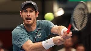 Erste Bank Open: Alcaraz biegt Evans, Murray schockt Hurkacz · tennisnet.com