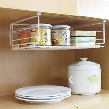 fresh decoration under kitchen cabinet storage outstanding shelves cabinets images simple design