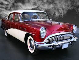 old car insurance