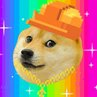 The good news is dogeminer has an android app version. Dogecoin Miner Play Dogecoin Miner Game Online
