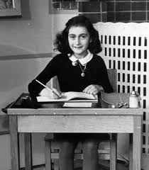 Anne Frank - Wikipedia