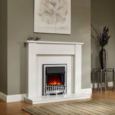 decoration glass electric fireplace ventless gas and fires surround insert existing luxury rectangular floating unusual inserts screens narrow vented