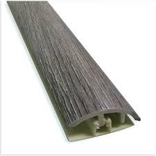 transition strips rubber strip menards from tile to hardwood metal carpet transition strips