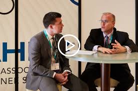 part dr jay lieberman chats patient reported outcomes code technology interviews dr bozic