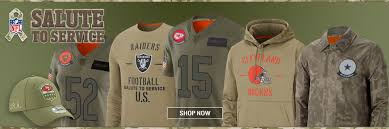 The Official Nfl Store Nfl Jersey Pro Shop Nfl Gear