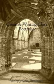 essay writing beginning organizational strategies